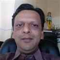 Bimlendra Jha