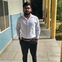 Parvinder Rajput