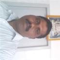 A Jayaseelan