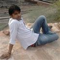 Praveen Pali