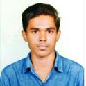 Madivarma Ravi