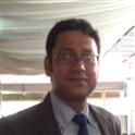 Pratabh Ghosh