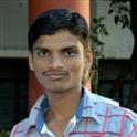 Babar Niranjan Uttam
