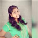 P.M.Hema Latha