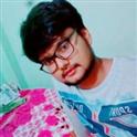 Tilak Raj Singh