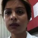 Maneesha Chunduri