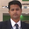 Md Naseruddin Patel