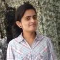 Priyanka Hooda