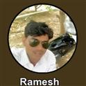 Ramesh Ghuli