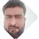 Taosif Khan