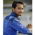 Fazlil Ahmed