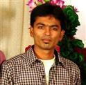 Kishore G