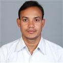 Dharmendra Padhan