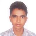 Suraj Kumar Vishvkarma
