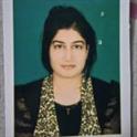 Binita Nanda