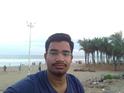Kanaka Raju N