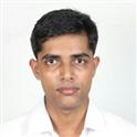 Nikhil Maurya