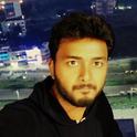 Anant Gyan