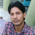 Abhimanyu Khardia