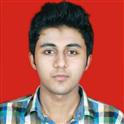 Aftab Qureshi