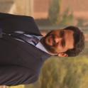 Shahzeb Anwar