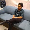 Prerit Karn