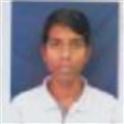 Sagar Das