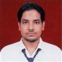 Izhar Ahmad