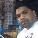 Bilal Y. Shaikh