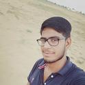 Shimbhu Kumar Tailor