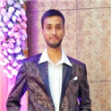Nellabh Srivastava