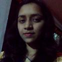 Wasre Pratibha