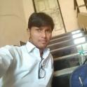 Mayur Gaikwad
