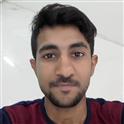 Sumit Rathod
