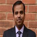 Indrajit Kumar Verma