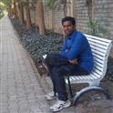 Veda Samuel Prakash