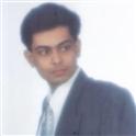 Prashant Pawar