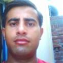Yasho Mohan Sharma