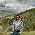 Ankit Kumar Chaudhary