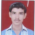 Jadav Dhavalchandra Manojbhai