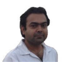 Harish Mohanlal Sharma