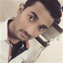 Awanish Anand