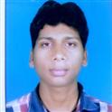 Md Arshad Raza