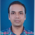 Kapil Shrivastava