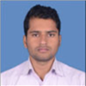 Amit Kumar Das