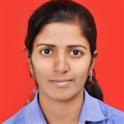 Rupali Arvind Jamdade