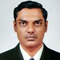 Omkar Ratnakarrao Dumne