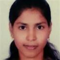 Sumangala Rathod
