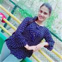 Vandana Jhala
