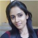 Divyalata Kumari